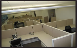 Office Furniture New York City